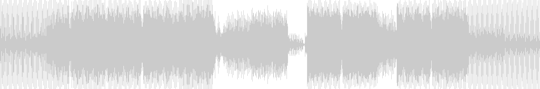Different Sides - Hydra (Original Mix) [Dear Deer Black] Waveform