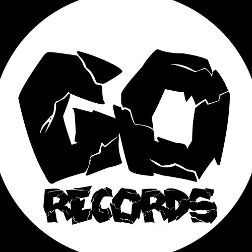 GO RECORDS Releases on Beatport