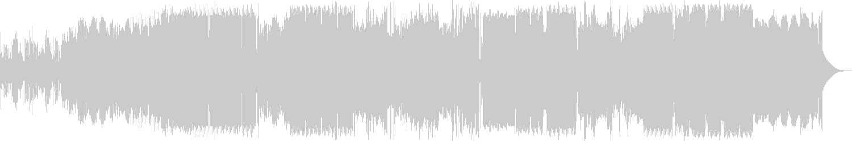 Reckless - First Never Follows (Original Mix) [Derailed Traxx (Be Yourself Music)] Waveform