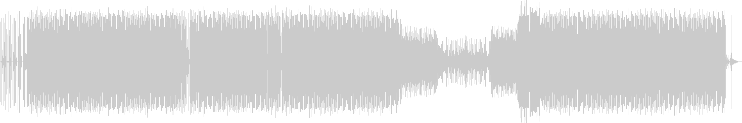 The Control Zeds - The Soggy Kebab (Original Mix) [Highly Evolved Music] Waveform