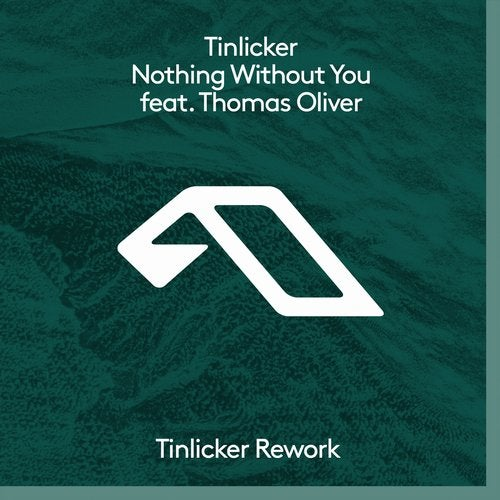 Nothing Without You feat. Thomas Oliver