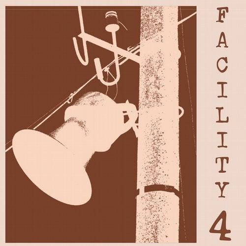 Facility 4: Into the Cosmic Hole
