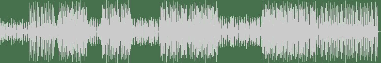 Shiba San - Planet Floor (Original Mix) [DIRTYBIRD] Waveform