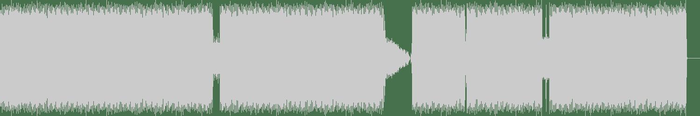 Augusto Taito - No Shortcut Home (Original Mix) [Dirty Minds] Waveform