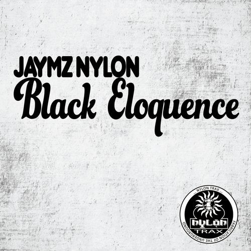 Black Eloquence