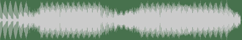 James Cole - Don't Stop This Feeling (Original Mix) [Brise Records] Waveform