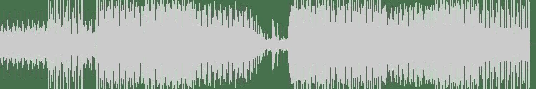 B-Liv - Jay Jack (Nuendo Remix) [King Street Sounds] Waveform
