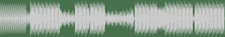Toman - Waves (Original Mix) [PIV] Waveform