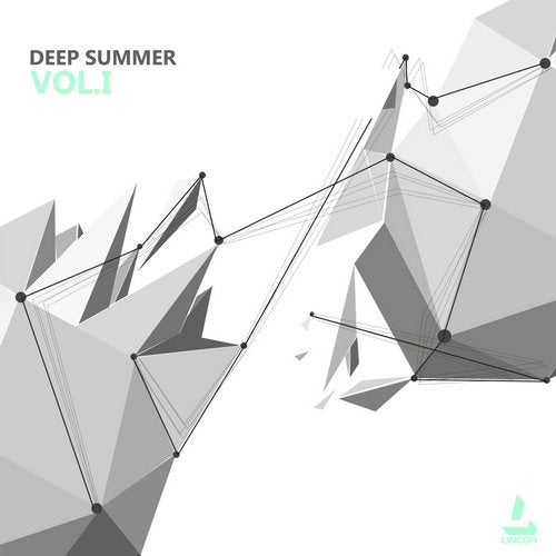 Deep Summer : Vol.1