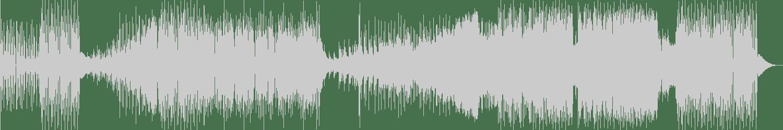 Gabriel & Dresden, Secret Panda Society - No Reservations (Kevin Focus Reserved Mix Edit) [Organized Nature (Armada)] Waveform
