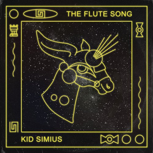The Flute Song