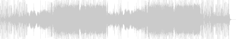 Bad Legs - Firewood (original mix) [Stars & Knights Records] Waveform