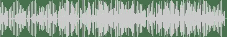 Ahautzab - Axone (Tom Wegert Remix) [Sea Of Sand] Waveform