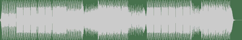 DJ Erre - Dreams Come True (Original Mix) [RGMusic Records] Waveform