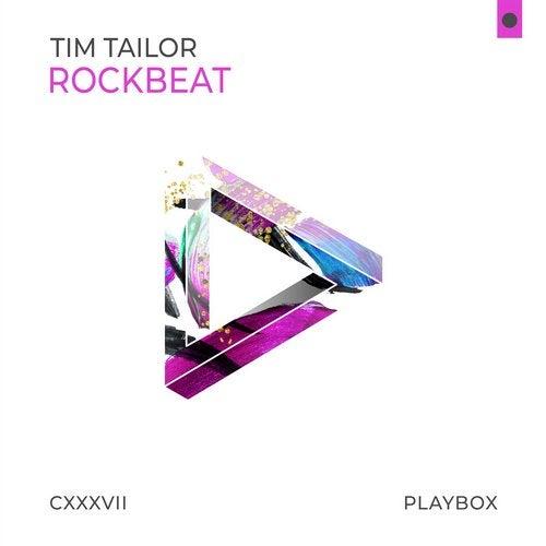 Rockbeat