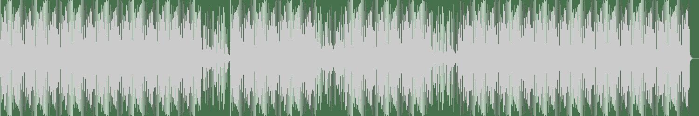 Benjamin Damage - Parallax View (Original Mix) [50 Weapons] Waveform