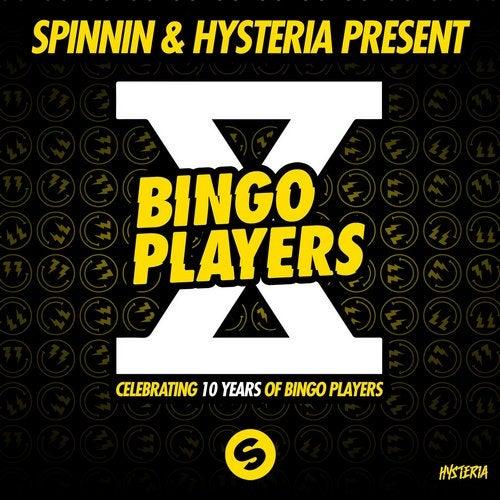 Celebrating 10 Years of Bingo Players