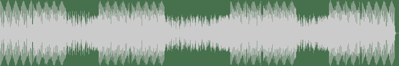 Honeywell - Expect It Back (Original Mix) [Klass Action] Waveform