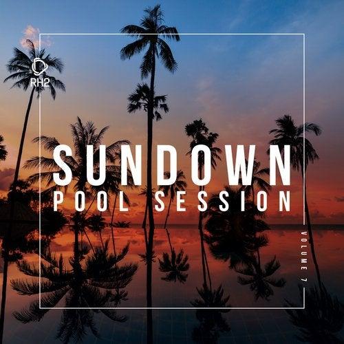 Sundown Pool Session Vol. 7