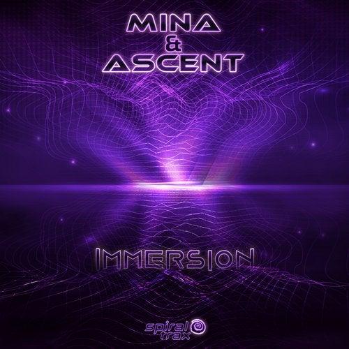 Immersion               Original Mix