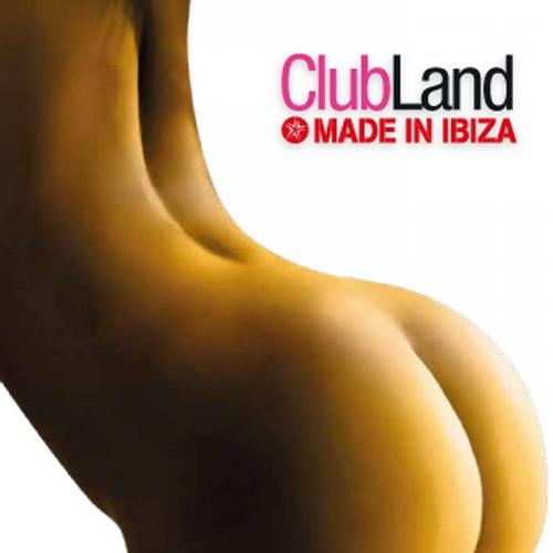 Ibiza spank your monkey