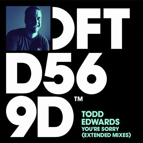 Todd Edwards Tracks on Beatport