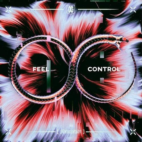 X&G - FEEL & CONTROL [EP]