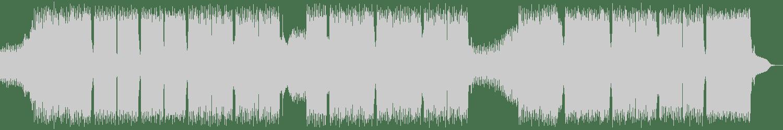 Spatial Plants - Dirty Money (Original Mix) [EDM Records] Waveform