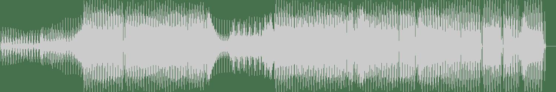Lazardi, Electronic Drums - El Porro (Alex Poxada Remix) [SPINNIN' DEEP] Waveform