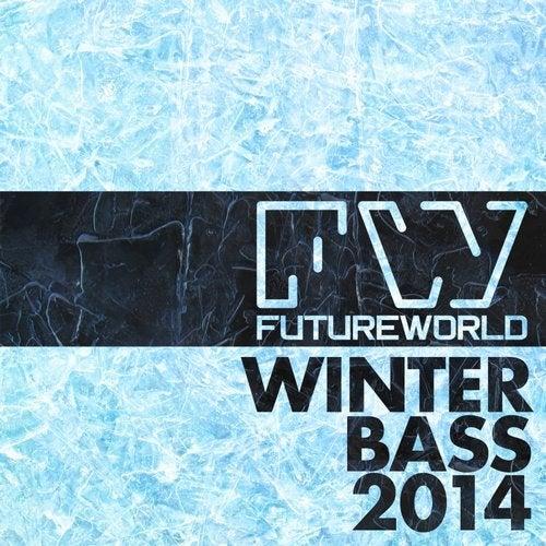 Futureworld Winter Bass 2014