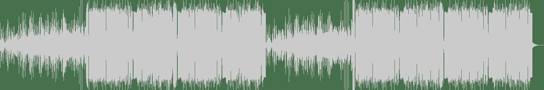 Jaydan - Rudeboy Sound (Original Mix) [Gun Audio] Waveform