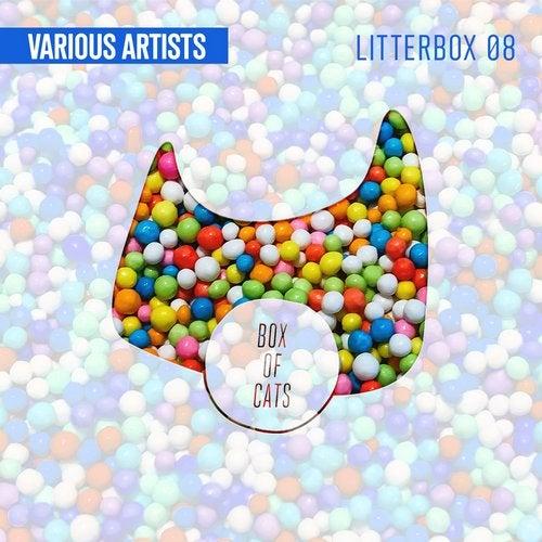 Litterbox 08