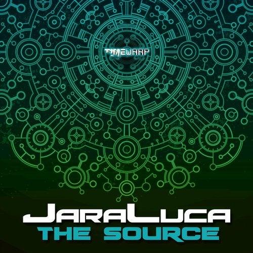 The Source               Original Mix