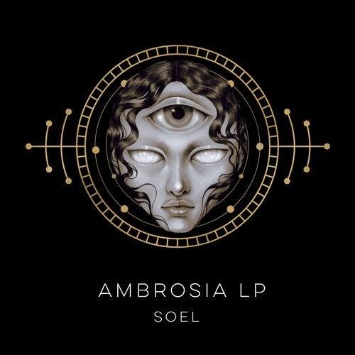 AMBROSIA LP