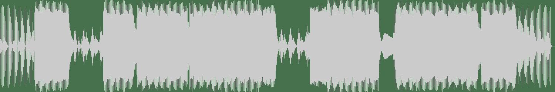 John Lasher, Billy Walsh - Just Believe (Original Mix) [LTX Music] Waveform