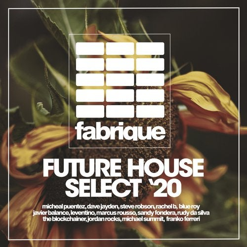 Future House Select '20