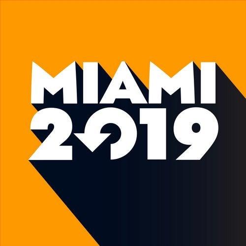 Glasgow Underground Miami 2019