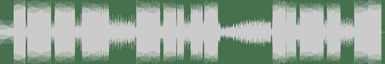 Dante Filacanavo - Change of Madness (Original Mix) [Black Kat] Waveform
