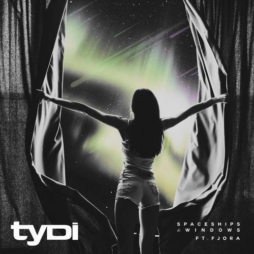 Spaceships & Windows (Original Mix) by TyDi, Wish I Was