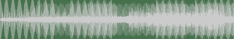 Eddie Ape - Successive (Original Mix) [TechNut Records] Waveform