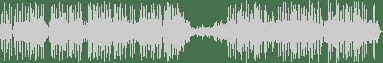 Marc De Koning - Signature (Adnan Jakubovic Remix) [MNL] Waveform