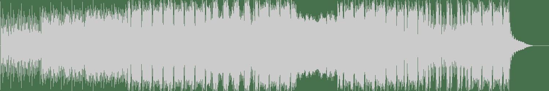 Total Science - Hush Ya Mouth (Original Mix) [Shogun Audio] Waveform