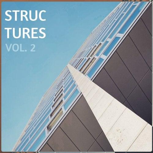 Structures, Vol. 2