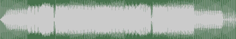 Voodoo Chilli - Love Songs feat  Trevor Loveys (Original Mix