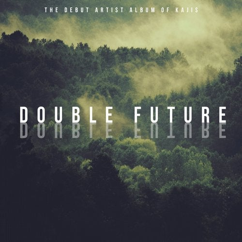 Double Future