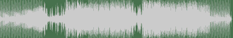 DJ Favorite, Kristina Mailana - Feel The Way Down (Original Mix) [Tiger Music] Waveform