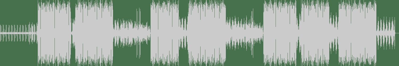 Wade - Por Ejemplo Feat Dani Rovira (Original Mix) [Be One Records] Waveform