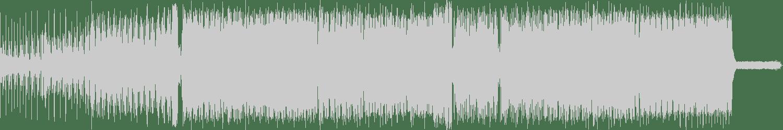 Getter, Slosh - Crack That (Original Mix) [Firepower Records] Waveform