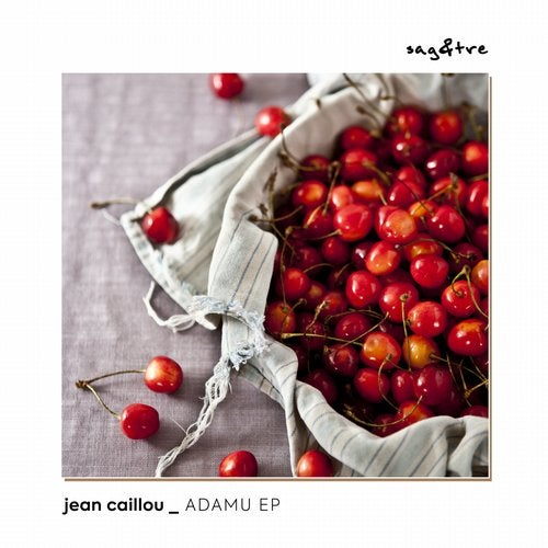 Jean Caillou Tracks & Releases on Beatport