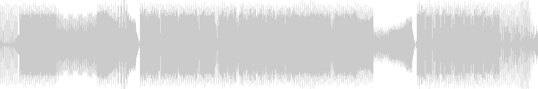 Becca - Rock N Roll (Shandrax Remix) [Straight Up!] Waveform